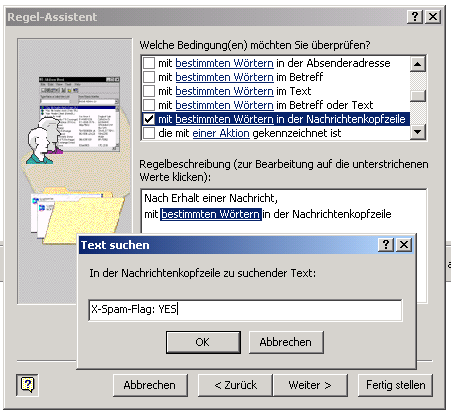 Outlook 2000 3.png